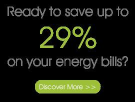 Save 29%