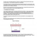 vapour-permeability-report