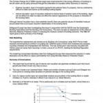 wufi-spray-foam-insulation-protection-report