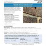 pdf_thumb_bba-certificate